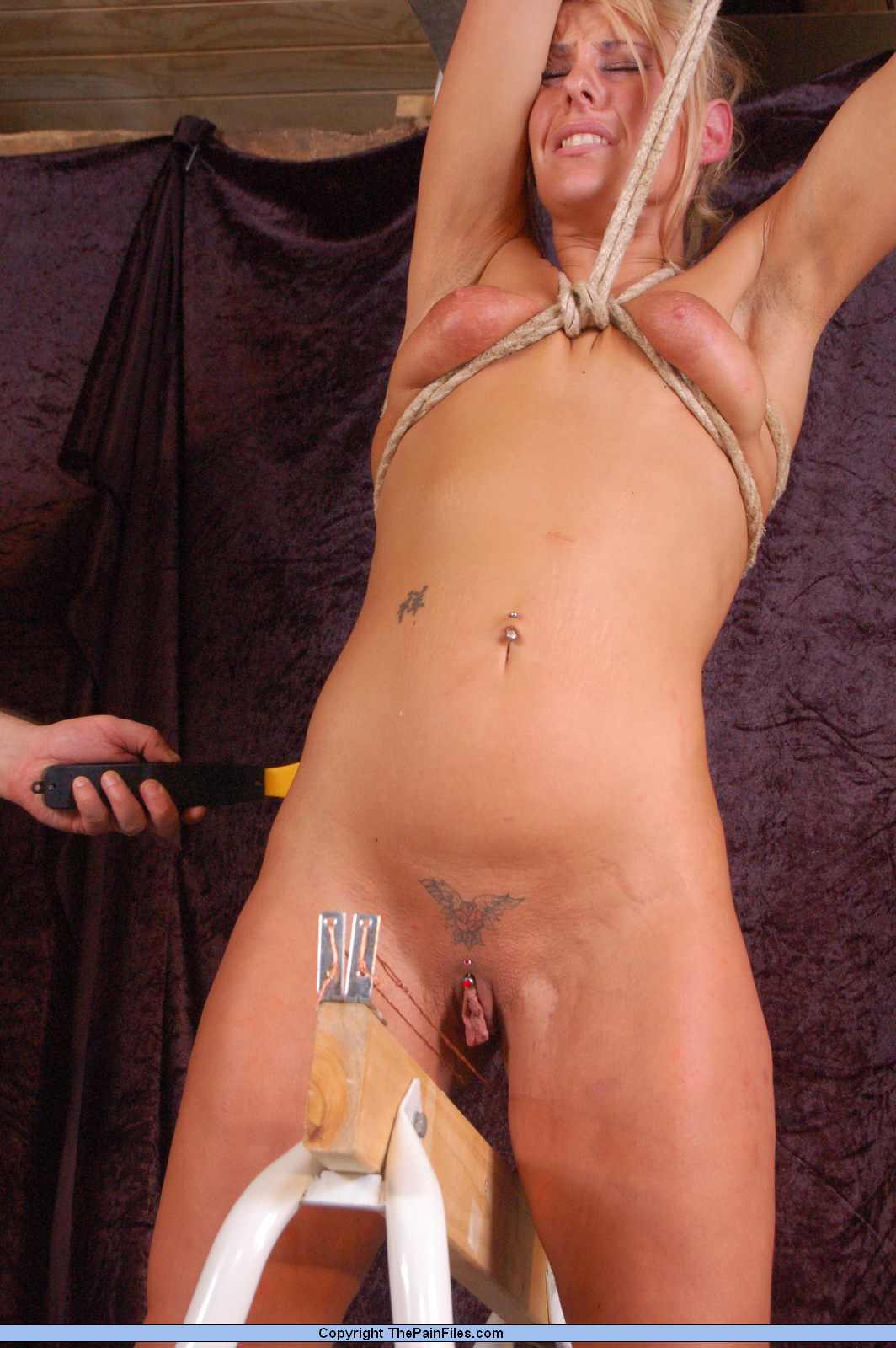 escort silkeborg submissive escort