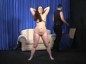 body to body sm spanking