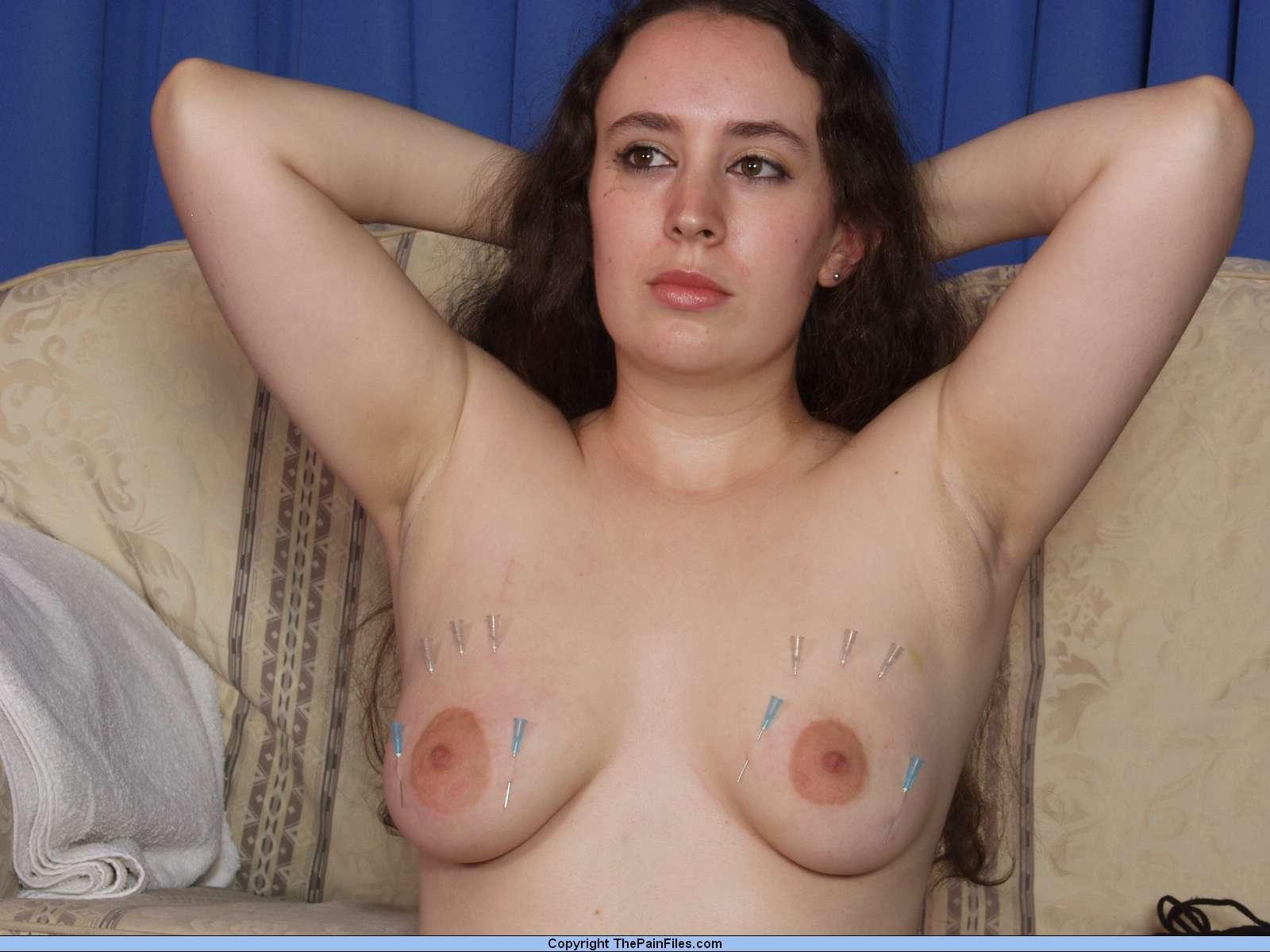 adriel sucking her own cock